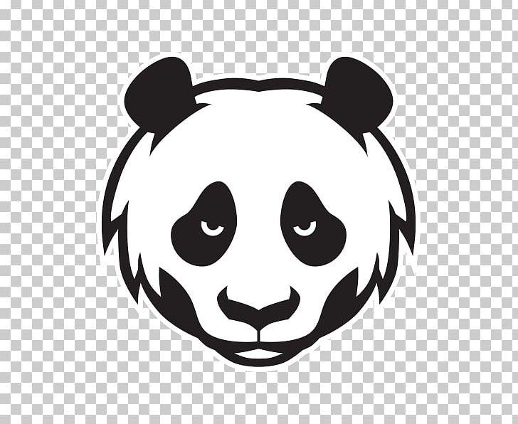 Gas Mask Bear T Shirt Giant Panda Png Clipart Barcode Bear