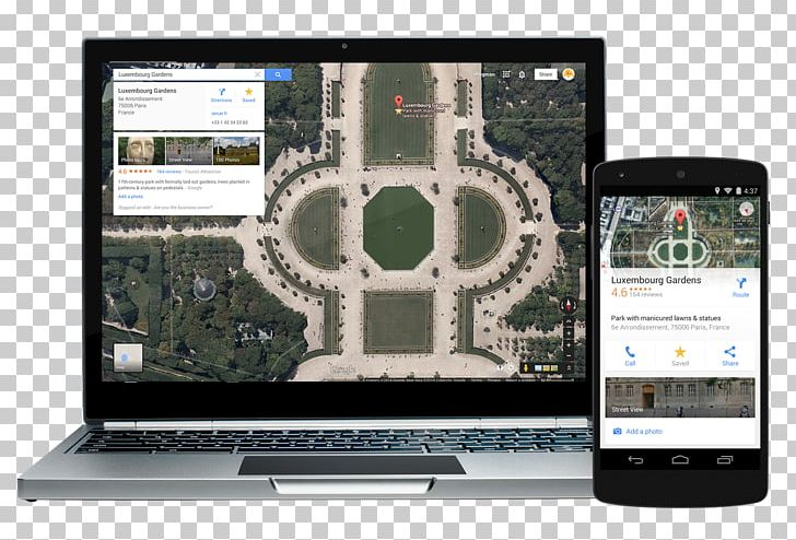 Google Maps Android Mobile App Computer PNG ... on google gps laptop, google chrome laptop, google maps gps,