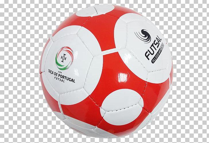 Mikasa Sports Basketball Portuguese Football Federation PNG, Clipart, Ball, Basketball, Fifa, Football, Futsal Free PNG Download