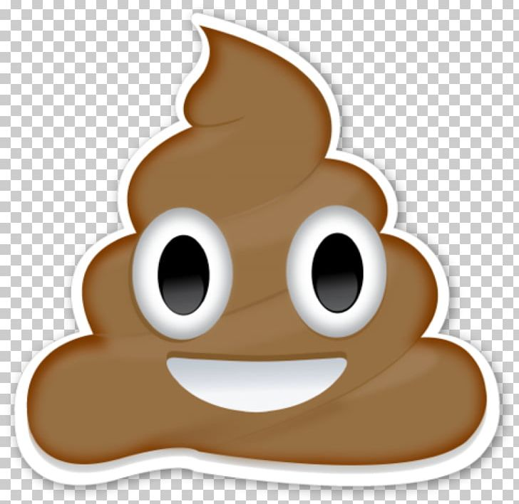 Pile Of Poo Emoji Sticker Wall Decal Feces PNG, Clipart, Craft Magnets, Decal, Die Cutting, Drawing, Emoji Free PNG Download