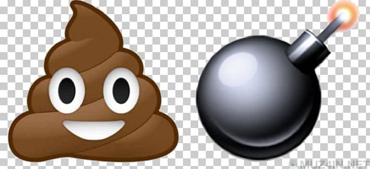 Pile Of Poo Emoji Feces Zazzle Sticker PNG, Clipart, Beak, Bristol Stool Scale, Bumper Sticker, Emoji, Emoji Movie Free PNG Download