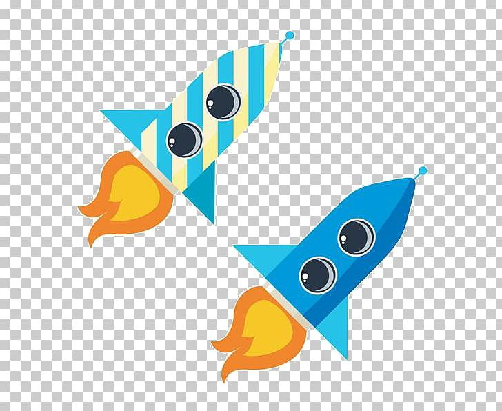 Rocket Spacecraft Icon PNG, Clipart, Area, Balloon Cartoon, Boy Cartoon, Cartoon, Cartoon Character Free PNG Download
