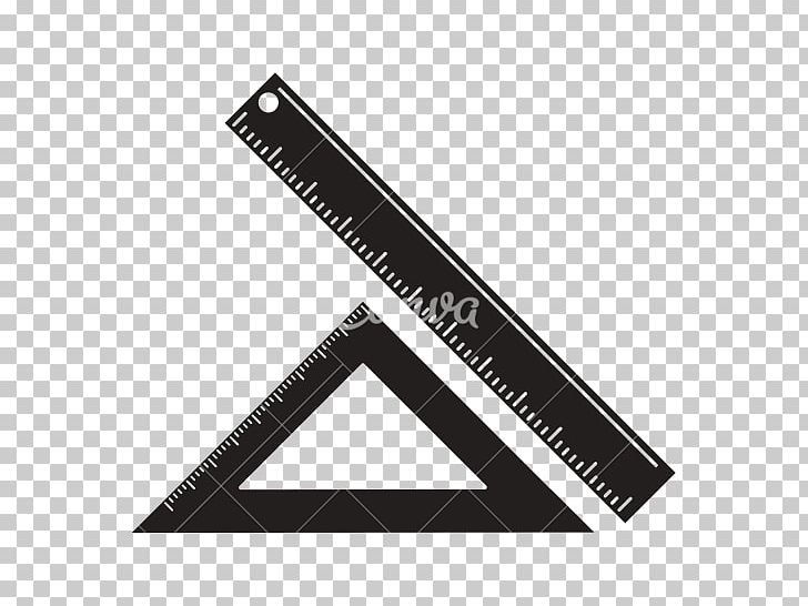 Ruler Pictogram Measurement School PNG, Clipart, Angle