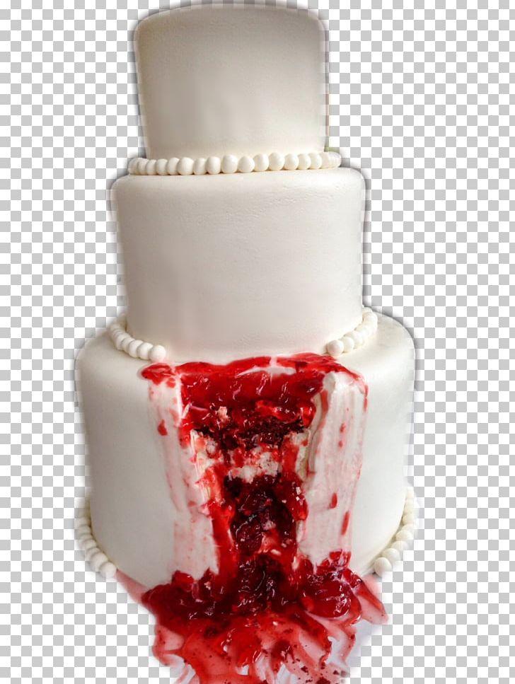 Red Velvet Wedding Cake.Wedding Cake Torte Red Velvet Cake Halloween Cake Png