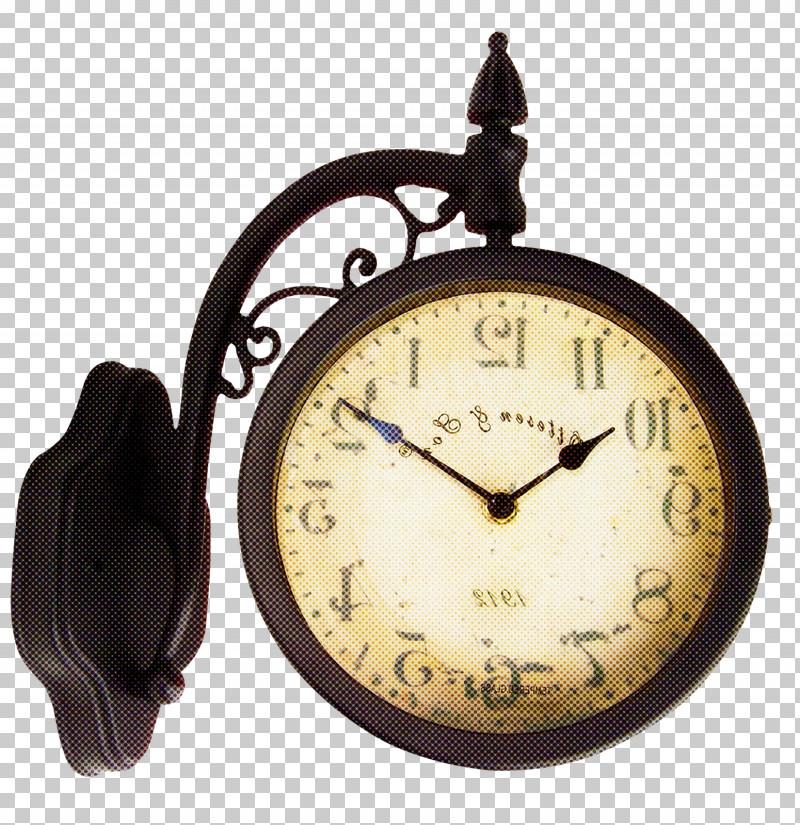 Clock Watch Pocket Watch Wall Clock Alarm Clock PNG, Clipart, Alarm Clock, Analog Watch, Clock, Home Accessories, Interior Design Free PNG Download