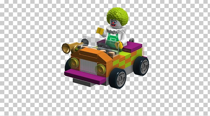 LEGO Motor Vehicle PNG, Clipart, Art, Lego, Lego Group, Motor Vehicle, Toy Free PNG Download