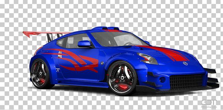 Model Car Automotive Design Motor Vehicle Police Car PNG, Clipart, Automotive Design, Automotive Exterior, Auto Racing, Brand, Bumper Free PNG Download