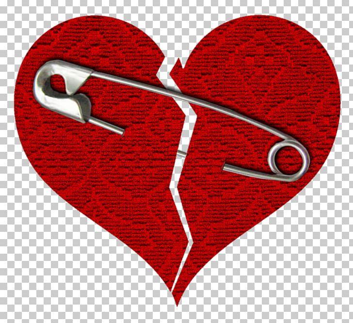 Broken Heart Love Tarot Breakup PNG, Clipart, Aquarius