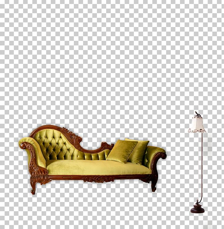 Phenomenal Chaise Longue Couch Png Clipart American American Flag Pabps2019 Chair Design Images Pabps2019Com