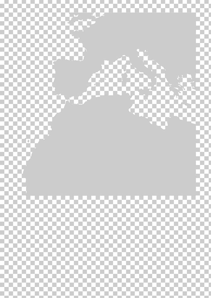 Picture of: Europe Second World War Blank Map North Africa Png Clipart Angle Area Atlas Black Black And