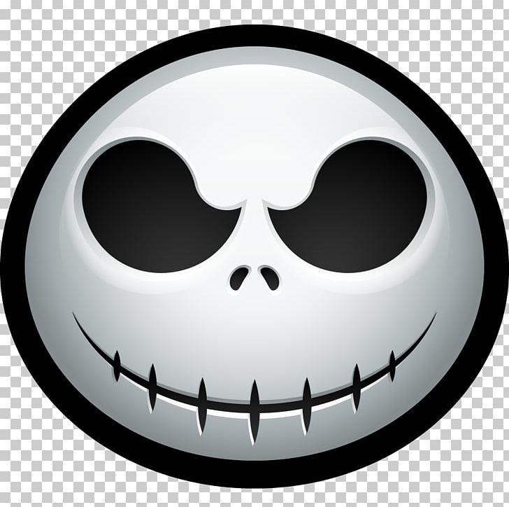 Nightmare Before Christmas Icons.Jack Skellington Jack O Lantern The Nightmare Before