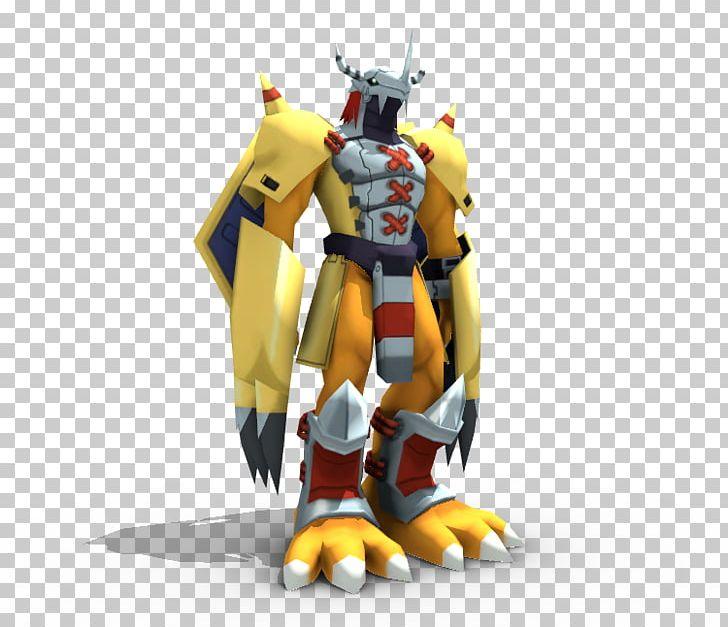 Robot Action & Toy Figures Figurine Mecha Character PNG, Clipart, Action Fiction, Action Figure, Action Film, Action Toy Figures, Cartoon Free PNG Download