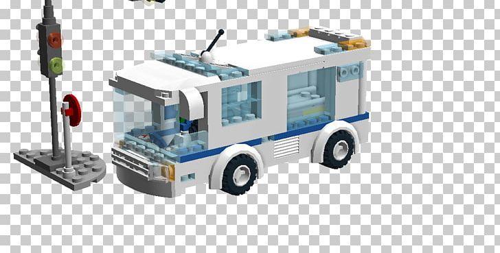 Lego City Starter Set Motor Vehicle Lego Ideas PNG, Clipart, Ambulance, Lego, Lego City, Lego Ideas, Lego Minifigure Free PNG Download