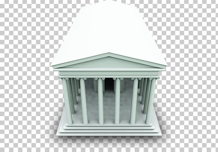 Angle Column House Shed PNG, Clipart, Angle, Back In Time, Button, Column, Computer Icons Free PNG Download