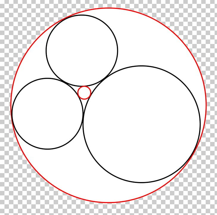 Tangent Circles Point Angle PNG, Clipart, Angle, Area