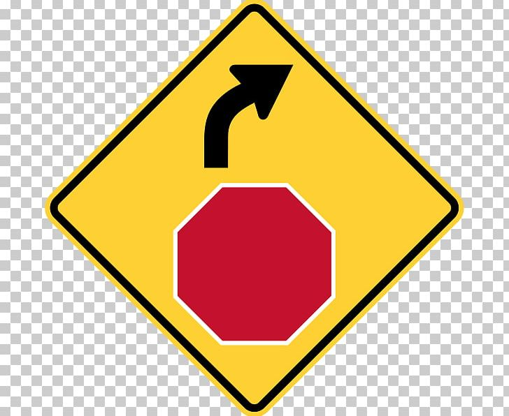 Traffic Sign Warning Sign Stop Sign Canada PNG, Clipart, Angle, Area, Arrow, Brand, Canada Free PNG Download