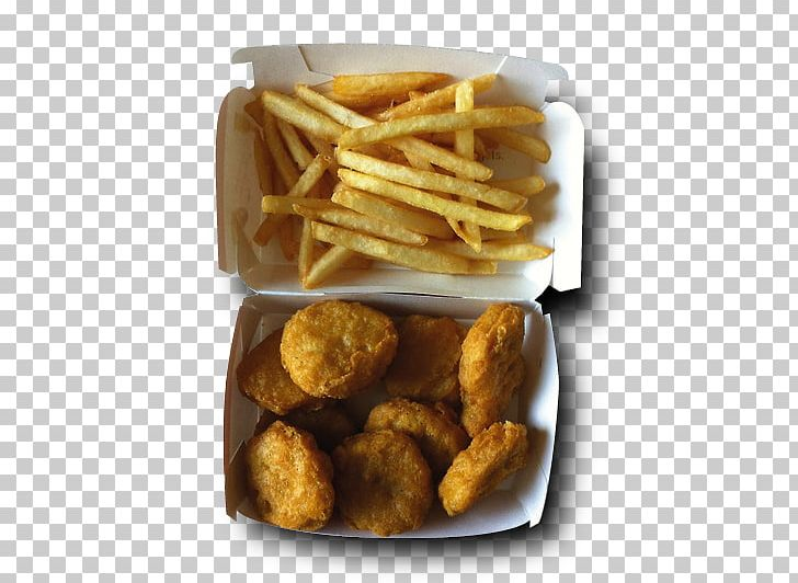McDonald's Chicken McNuggets Chicken Nugget McDonald's French Fries Fast Food PNG, Clipart, American Food, Animals, Bk Chicken Fries, Chicken, Chicken  Free PNG Download
