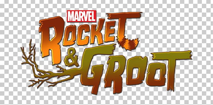 Rocket Raccoon Rocket & Groot Marvel Cinematic Universe