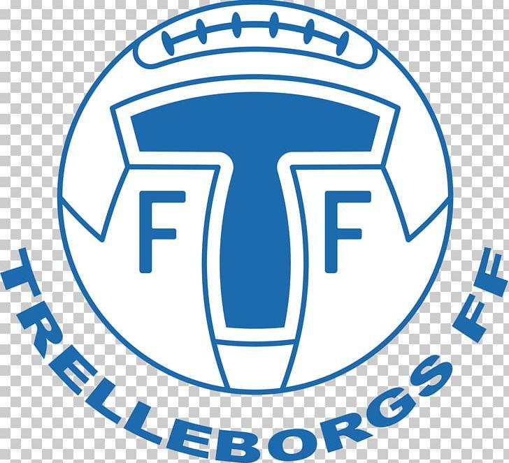 Trelleborgs Ff Allsvenskan Varbergs Bois Fc If Brommapojkarna Fc Trelleborg Png Clipart Allsvenskan Area Blue Brand