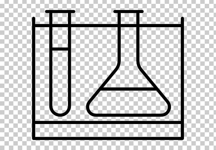 Laboratory Flasks Chemistry Test Tubes PNG, Clipart, Angle, Area, Beaker, Black And White, Chemical Energy Free PNG Download