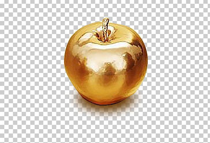 Images Of Golden Apple Fruit