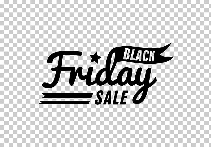 Black Friday Discounts And Allowances Online Shopping PNG, Clipart, Accommodation, Apartment, Black And White, Black Friday, Brand Free PNG Download