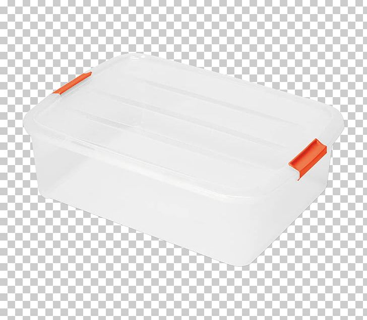Plastic Rectangle PNG, Clipart, Art, Container, Deckel, Material, Plastic Free PNG Download