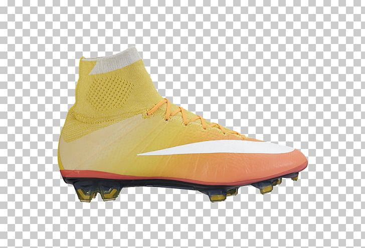 Football Boot Nike Mercurial Vapor Cleat Shoe PNG, Clipart, Adidas, Athletic Shoe, Boot, Cleat, Cross Training Shoe Free PNG Download