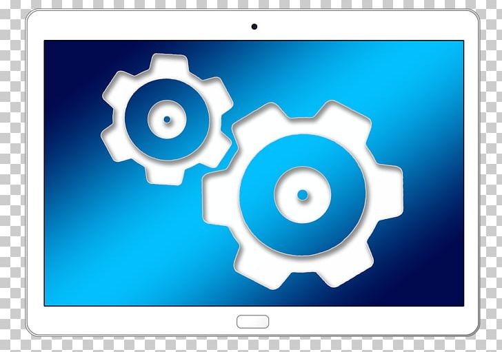 Computer Icons BuddyPress Blog PNG, Clipart, Advertising, Blog, Buddypress, Computer, Computer Icons Free PNG Download
