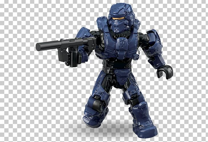Halo: Reach Master Chief Halo 3: ODST Halo: Spartan Assault Halo: The Flood PNG, Clipart, Action Figur, Covenant, Factions Of Halo, Figurine, Halo Free PNG Download