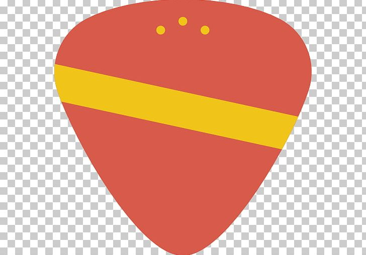 Line Circle PNG, Clipart, Art, Circle, Guitar, Guitar Accessory, Heart Free PNG Download