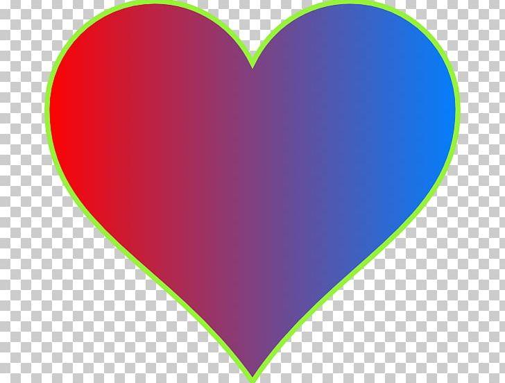 Green Line Font PNG, Clipart, Art, Grass, Green, Heart, Line Free PNG Download