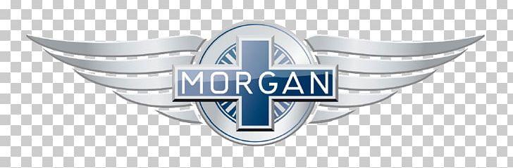 Morgan Motor Company Car Morgan Aero 8 Morgan Plus 8 Png Clipart