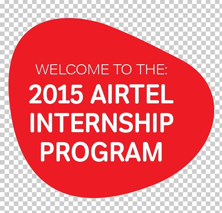 Intern Résumé Job Employment Student PNG, Clipart, Airtel Uganda, Application For Employment, Area, Brand, Circle Free PNG Download