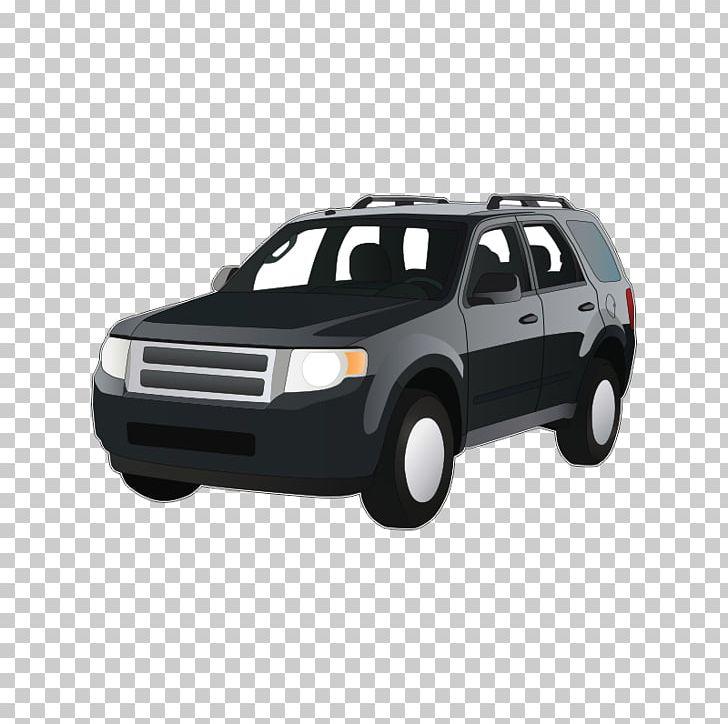 Sport Utility Vehicle Car Opel Mokka PNG, Clipart, Automotive Design, Auto Part, Car, Compact Car, Driving Free PNG Download