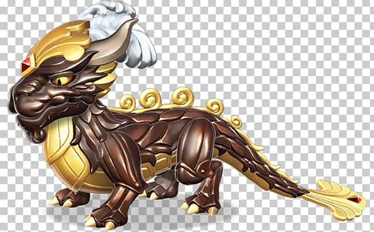 Dragon Mania Legends Bronze Mythology Game PNG, Clipart, Android, Big Cats, Bronze, Carnivoran, Casting Free PNG Download