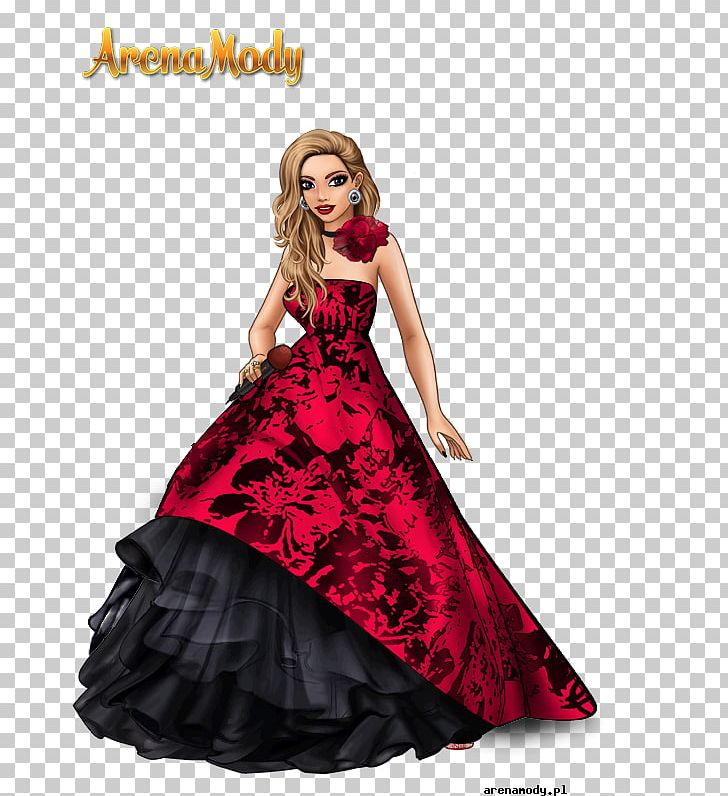 Lady Popular Fashion Woman Al Jamila Late Middle Ages PNG, Clipart, 31 July, Al Jamila, Arena, Barbie, Beauty Free PNG Download