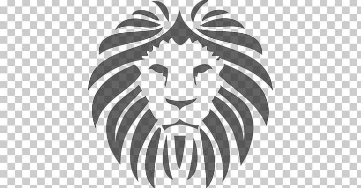 Lionhead Rabbit PNG, Clipart, Animals, Art, Big Cat, Black, Black And White Free PNG Download