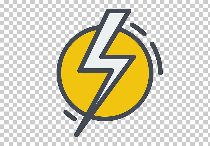 Electricity Electric Power Electrical Engineering PNG, Clipart, Angle, Area, Brand, Computer Icons, Download Free PNG Download