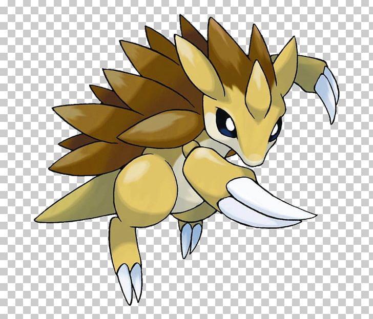 Pokémon GO Sandslash Pokémon X And Y Pokémon Universe Sandshrew PNG, Clipart, Aggron, Art, Carnivoran, Cartoon, Cat Like Mammal Free PNG Download