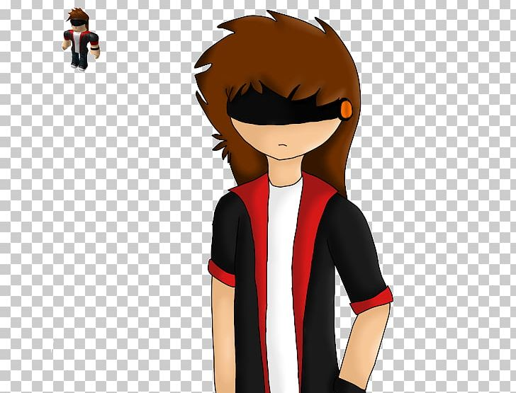 Roblox Drawing Character Illustration Avatar Png Clipart Anime