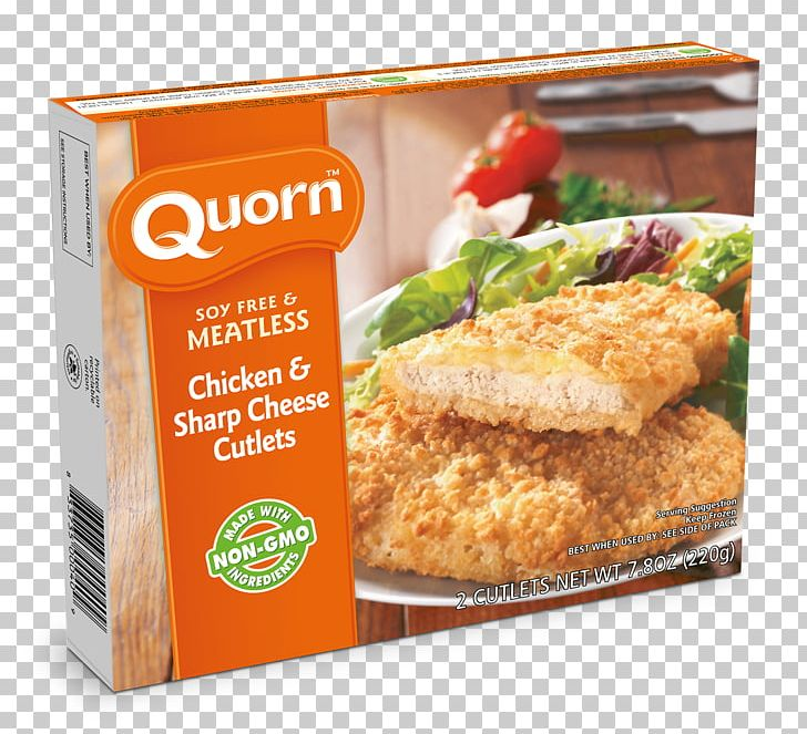 Chicken Nugget Vegetarian Cuisine Recipe Quorn PNG, Clipart, Bread, Cheese, Chicken, Chicken As Food, Chicken Nugget Free PNG Download