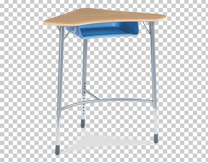 Standing Desk School Table PNG, Clipart, Angle, Bar Stool, Chair, Classroom, Desk Free PNG Download
