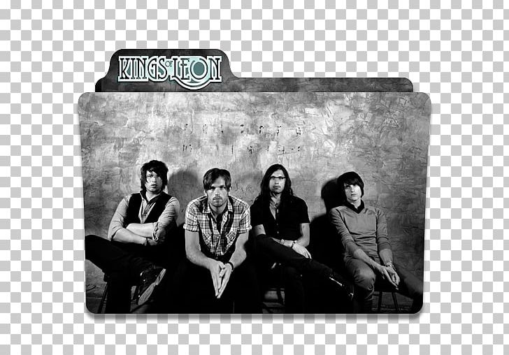 Kings leon only by night youth young manhood wallpaper « tiled.