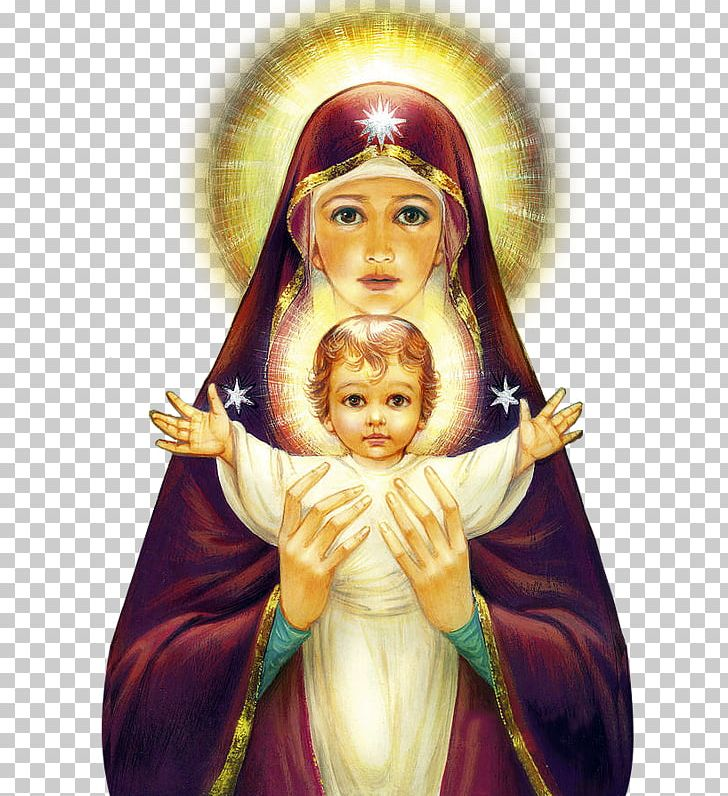 Mary Madonna Child Jesus PNG, Clipart, Angel, Art, Artist, Baby, Child Jesus Free PNG Download