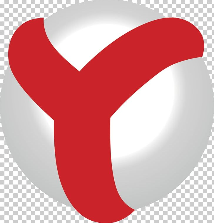Yandex Browser Web Browser Google Chrome Opera Firefox PNG, Clipart