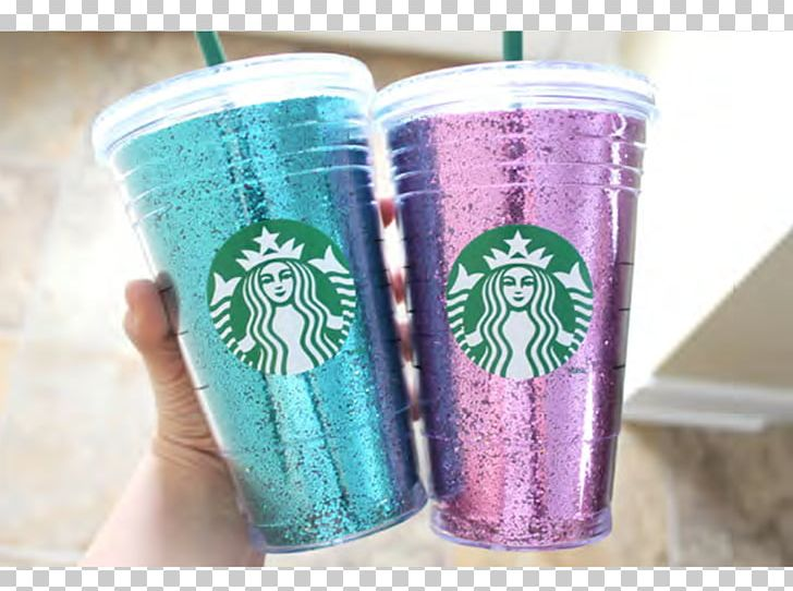 Tata Starbucks Coffee Drink Frappuccino PNG, Clipart, Ale, Brands, Coffee, Coffee Cup Sleeve, Cup Free PNG Download