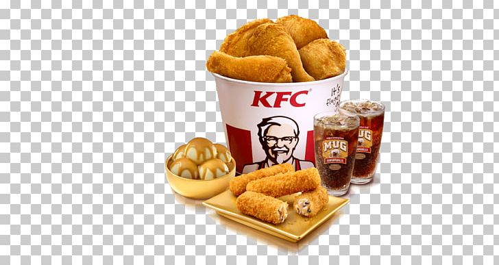 French Fries McDonald's Chicken McNuggets KFC Fast Food Junk Food PNG, Clipart,  Free PNG Download