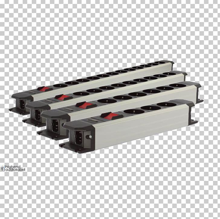 Wondrous Power Line Communication Power Strips Surge Suppressors Pdpeps Interior Chair Design Pdpepsorg