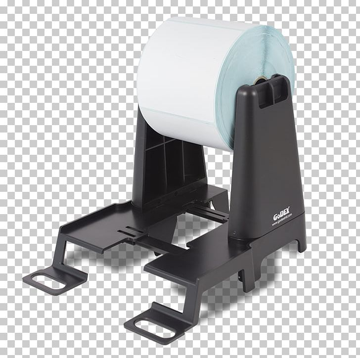 Label Printer Paper Ethernet PNG, Clipart, Barcode